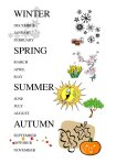 wpid-1381868955_seasons-and-months.png