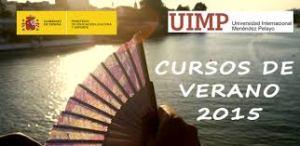 cursos verano uimp