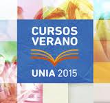 cursos verano unia 3