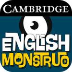 cambridge english monstruo