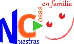 Logo NCosas2 (1)