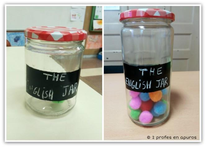 The-English-Jar-collage-1024x732