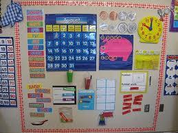calendar-english-class