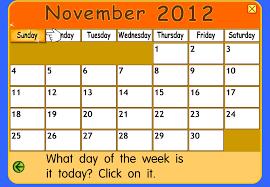 starfall-calendar